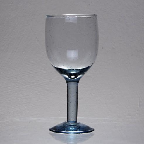 set 3 sklenek na víno